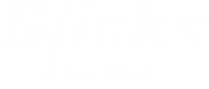 slicks graphics inc logo